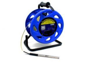 Implexx Dipmeter Water Level Tape Meter Web