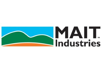 Logo MAIT Impelxx Web