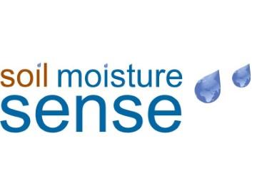 Logo Soil Moisture Sense Implexx Web